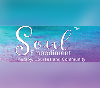 Click for more details about Casa Del Sole - Soul Embodiment