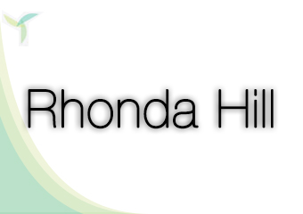 Click for more details about Rhondahill