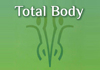 Click for more details about Total Body Massage