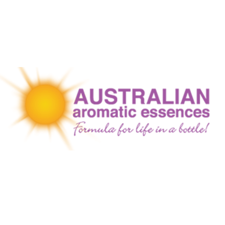 Click for more details about AUSTRALIAN AROMATIC ESSENCES