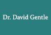Click for more details about Dr David Gentle