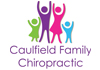 Click for more details about Caulfield Family Chiropractic