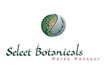 Click for more details about Select Botanicals