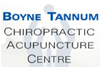 Click for more details about Boyne Tannum Chiropractic Acupuncture Radiology Centre - Chiropractics