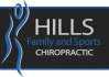 Click for more details about Hills Family & Sports Chiropractic
