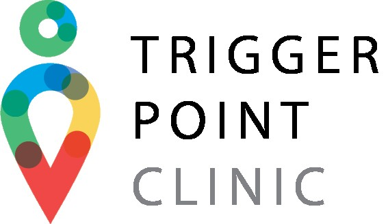 Click for more details about Trigger Point Clinic