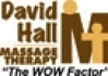 Click for more details about Townsville Massage Therapist - David Hall
