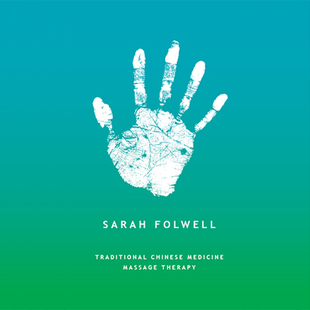 Click for more details about Sarah Folwell