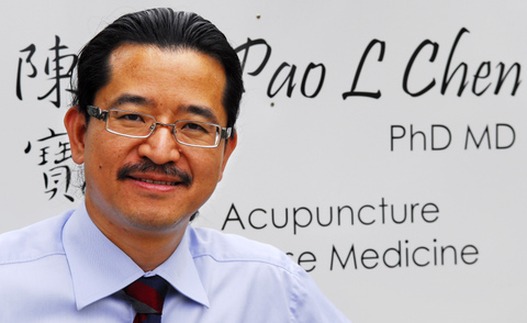 Click for more details about Dr Pao Chen's Clinic