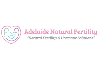 Click for more details about Adelaide Natural Fertility