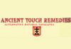 Click for more details about Ancient Touch Remedy