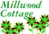 Click for more details about Millwood Cottage