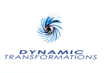 Click for more details about Dynamic Transformations
