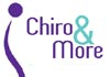 Click for more details about About CHIRO & MORE