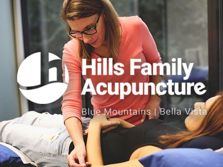 Click for more details about Hills Family Acupuncture