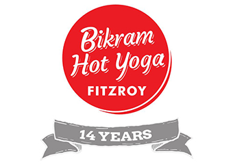 Click for more details about About Bikram Hot Yoga Fitzroy