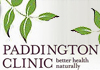 Click for more details about Paddington Clinic - Better Health Naturally