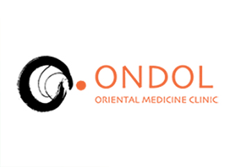 Click for more details about About Ondol Oriental Medicine Clinic