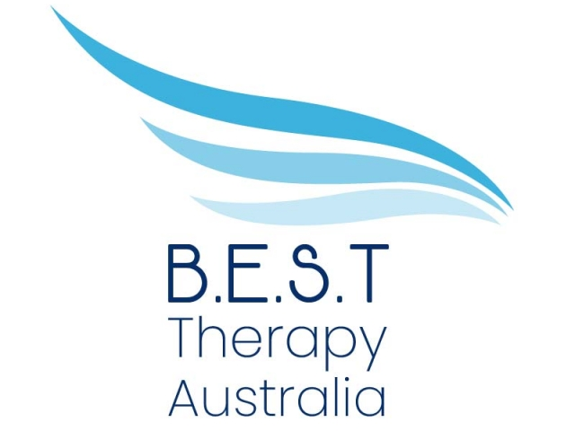Click for more details about The BEST Therapy. Body Energy System Technique