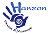 Click for more details about Hanzon Fitness and Massage