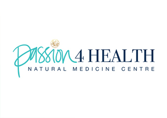Click for more details about Passion 4 Health - Natural Medicine Centre