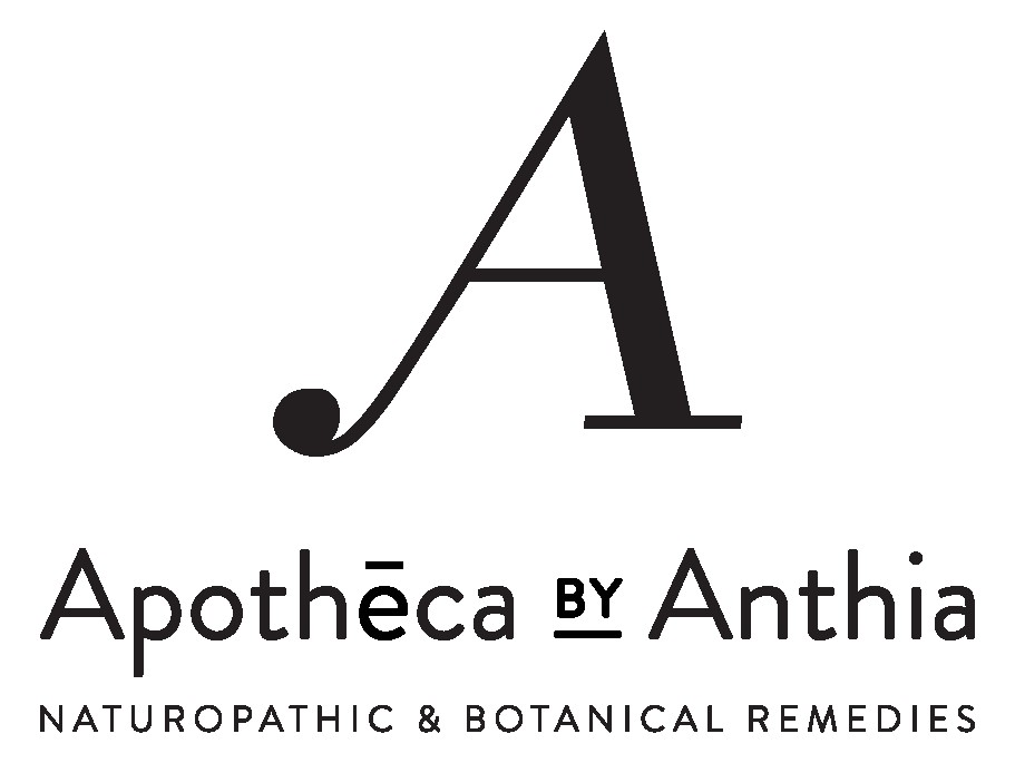 Click for more details about Anthia Koullouros & Ovvio Organics