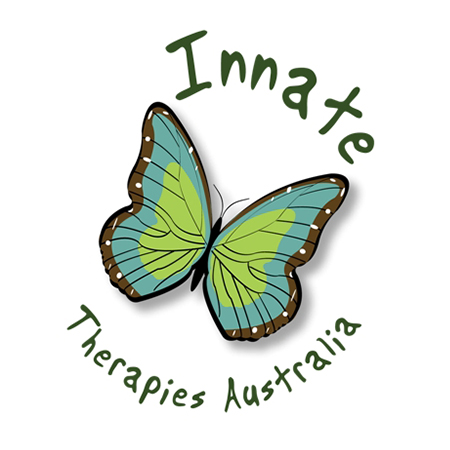 Click for more details about Innate Therapies