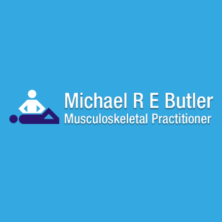Click for more details about Michael R E Butler - Clinic Services