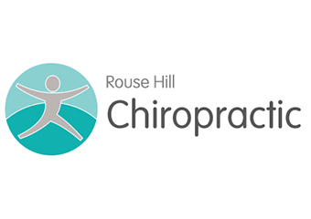 Click for more details about About Rouse Hill Chiropractic
