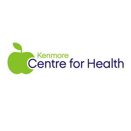 Click for more details about Kenmore Centre for Health