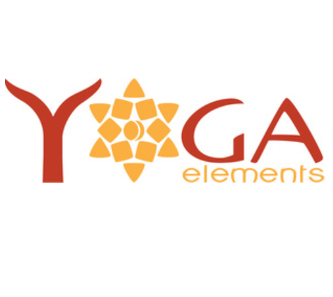 Click for more details about Yoga Elements