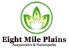 Click for more details about Eight Mile Plains Acupuncture & Naturopathy