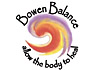 Click for more details about Meg Bessell - Bowen Balance