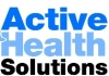 Click for more details about Active Health Solutions