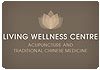 Click for more details about Living Wellness Acupuncture with James Evans