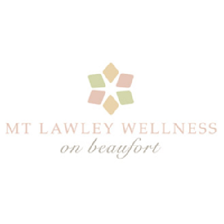 Click for more details about Mount Lawley Wellness on Beaufort