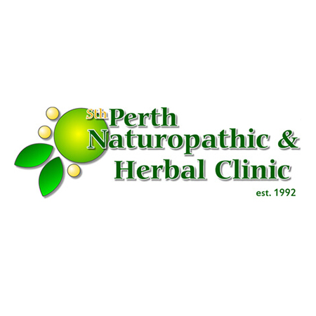Click for more details about Perth Naturopathy & Herbal Clinic