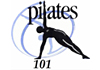 Click for more details about Pilates 101