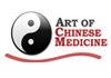 Click for more details about Kevin Redmond - Art of Chinese Medicine