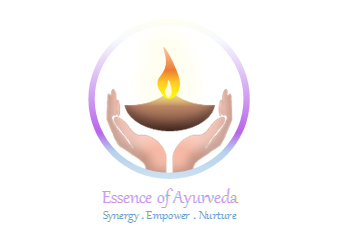 Click for more details about Essence of Ayurveda