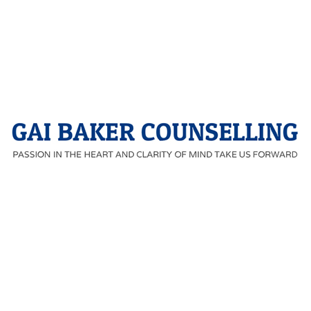 Click for more details about About Gai Baker Counselling