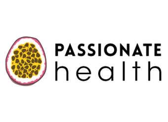 Click for more details about Passionate Health