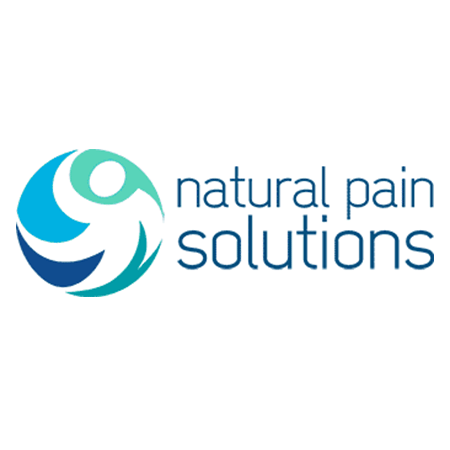 Click for more details about Acupuncture & Naturopathy: Visit the Leaders in Effective Drug-Free Pain Relief (Ringwood Melbourne)