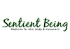 Click for more details about Sentient Being Wellness Centre