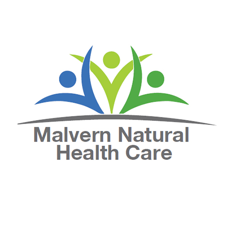 Click for more details about Malvern Natural Health Care - Kinesiology