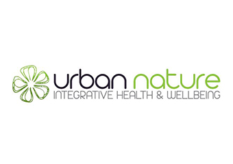 Click for more details about Urban Nature - Remedial & Pregnancy Massage