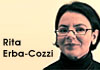 Click for more details about Rita Erba-Cozzi and Associates
