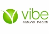 Click for more details about Vibe Natural Health