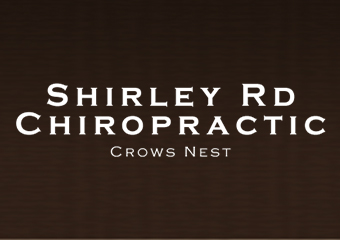 Click for more details about About Shirley Rd Chiropractic