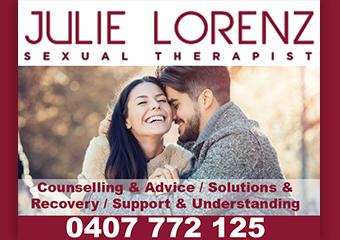 Click for more details about Melbourne Counselling & Hypnotherapy